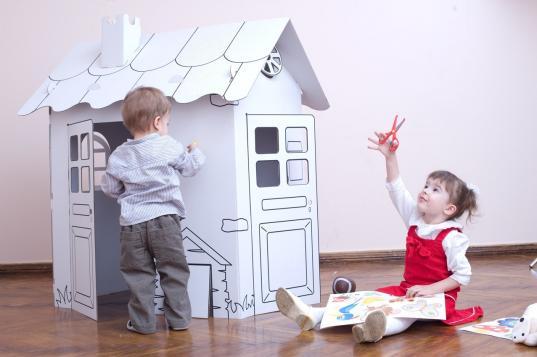 Детсад в Шексне закрыли из-за протекающей крыши