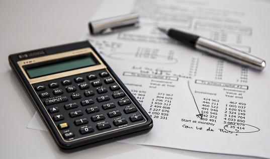 Инвестиции уходят в онлайн: глава «БКС Премьер» о новых возможностях фондового рынка