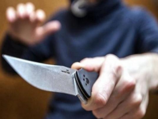 В Вологде вынесли приговор 17-летнему пациенту тубдиспансера, который 95 раз ударил ножом собутыльника