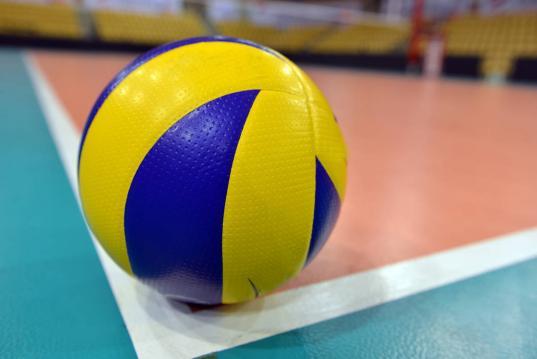 Череповецкая «Северянка» завершила Регулярный чемпионат на первом месте турнирной таблицы