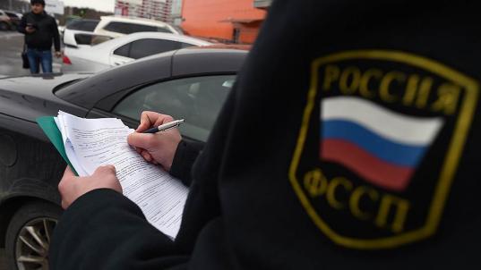С жителя Устюженского района взыскивают долг по алиментам на чужого ребенка