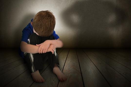 Психически нездорового вологжанина, домогавшегося пятилетнего ребенка, направили на лечение
