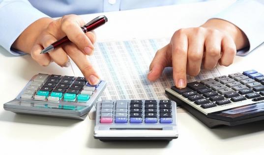 Счетная палата выявила нарушения в бюджете РФ на сумму более 770 миллиардов рублей
