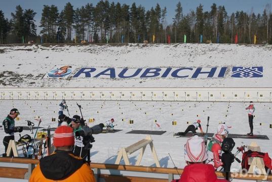 Российская сборная с Максимом Цветковым заняла на Чемпионате Европы четвертое место