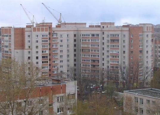 Некоторым семьям с детьми в Вологодской области компенсируют 3% по ипотеке при оформлении кредита в «АИЖК»