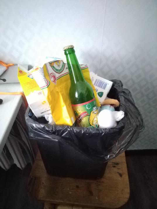 В правительстве Вологодской области настаивают на обоснованности тарифа на вывоз мусора