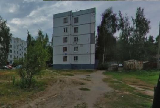 В Вологде утвердили 35 из 40 инициатив жителей по благоустройству города