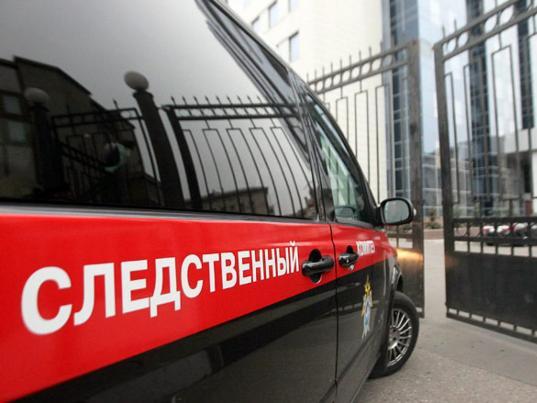 В квартире в Вологде обнаружили трупы отца и сына, умерших несколько месяцев назад