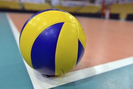 Череповецкая «Северянка» лишилась титула самой сильной команды Высшей лиги А