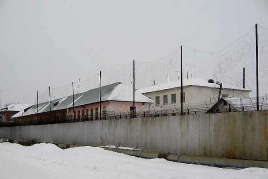 Вынесен приговор заключенному, который до смерти избил осужденного за взятки врача Бюро МСЭ из Вологды
