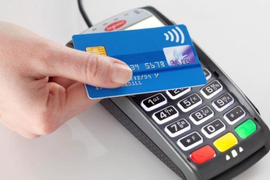 В Вологде будут судить 17-летнюю девушку, которая оплатила покупки с чужой банковской карты