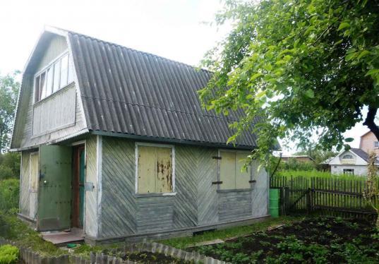 С 2019 года дачный дом в России можно признать жилым