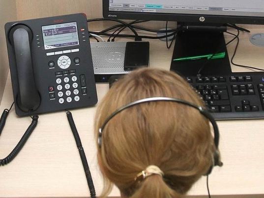 В Череповце сотрудника сотовой компании оштрафовали за нарушение тайны телефонных переговоров