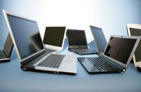 Московская фирма продала учреждению правительства Вологодской области тысячу ноутбуков с пиратскими лицензиями