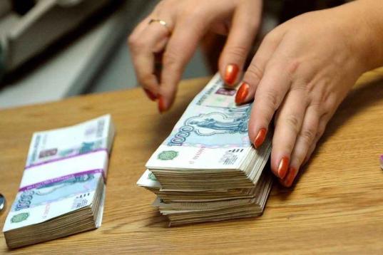 В Череповце будут судить мошенницу, обманувшую людей на 10 млн рублей