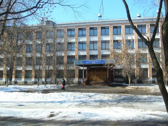 На ремонт школ и детских садов в Вологде в 2019 году направят 50 млн рублей