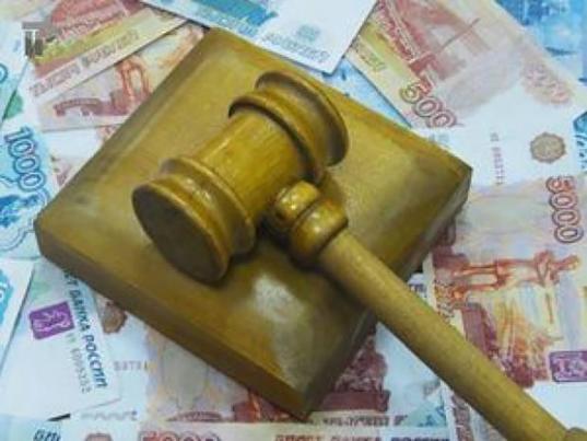 Сокольчанка отсудила 800 рублей за моральный вред при срыве сроков подключения горячей воды