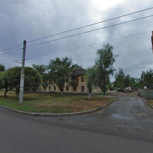 В Вологде до 2021 года планируют расселить 14 аварийных домов
