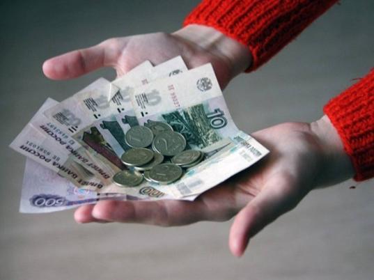 В Бабушкинском районе незаконно приостановили выплаты по безработице ушедшей на больничный женщине