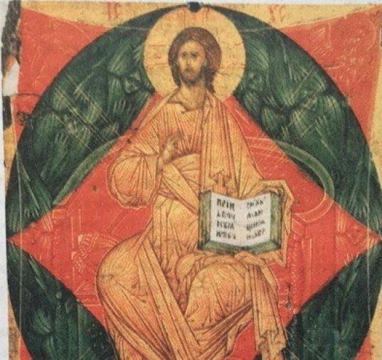 В Госдуме поддержали идею РПЦ включить в школьный курс по литературе религиозные тексты