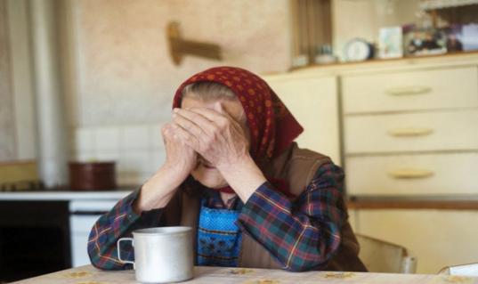 В Бабаево пенсионерка перечислила миллион рублей мошенникам, пообещавшим ей выплаты по «МММ»