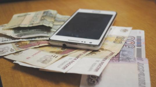 В Череповце мошенники похитили со счетов пенсионерки 2 млн рублей