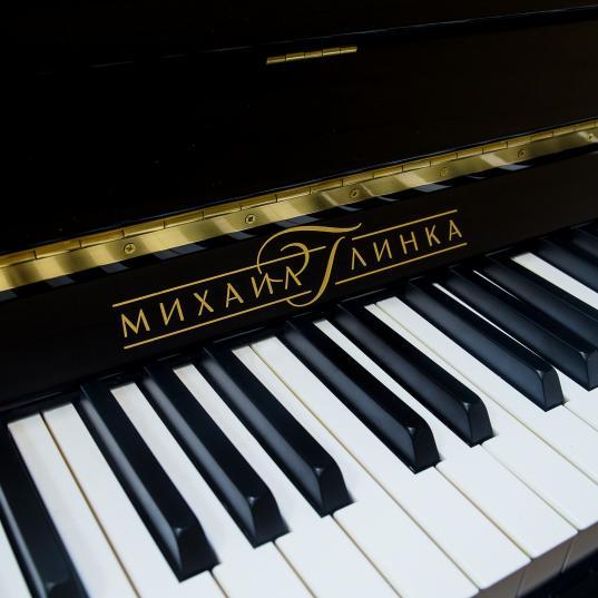25 новых пианино поступят в музыкальные школы области