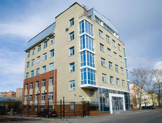 Основатели компании Playrix рассказали о причинах переноса штаб-квартиры из Вологды в Ирландию