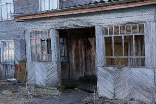 Четыре района Вологодской области и Череповец не будут участвовать в новой программе переселения из аварийного жилья