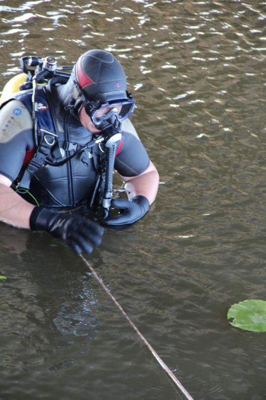 В Шексне обнаружили тело пропавшего 15-летнего подростка