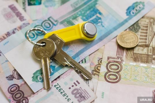 В Вологде педагогам будут компенсировать 75% от стоимости аренды жилья