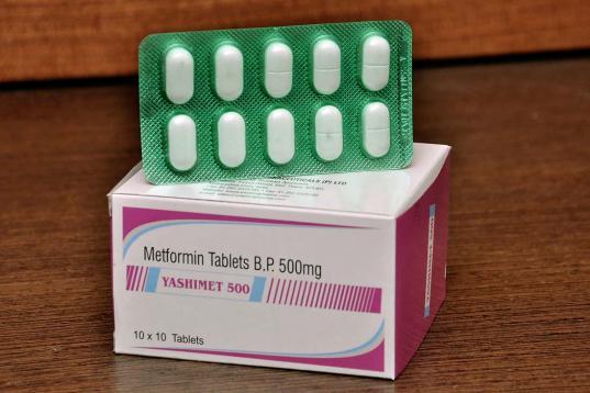 В Вологде диабетику удалось получить льготное лекарство только после обращения в прокуратуру