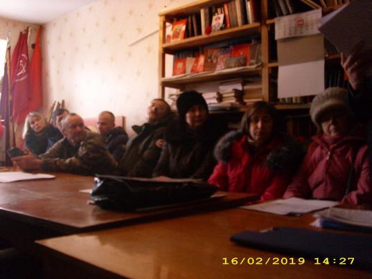 В Вытегорском районе пришли квитанции за вывоз мусора на умерших жителей