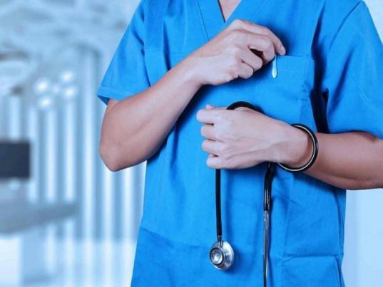 В Тотьме врачи через суд добились жилья, которое обещал им предоставить глава района
