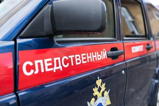 24-летний житель Вологды найден мертвым в автомобиле с бутылкой со следами наркотиков