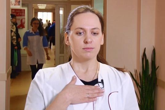 В Череповце появились бесплатные занятия по дыхательной гимнастике для лечения пневмонии и бронхита
