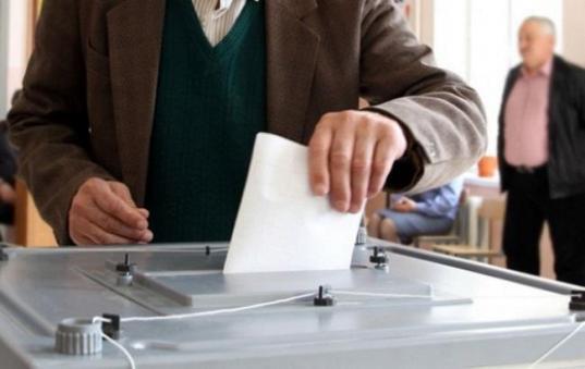 Выборы губернатора Вологодской области в 2019 году пройдут 8 сентября