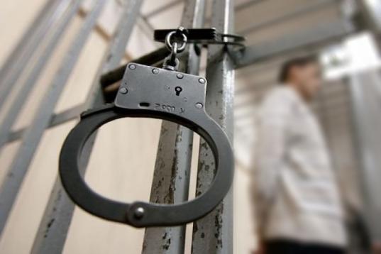 В Вологде арестованы юристы Федотов и Бритвин, подозреваемые в уничтожении вещдоков