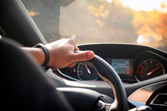 В Вытегорском отделении ДОСААФ выдали свидетельства об обучении водителям, не сдававшим экзамен