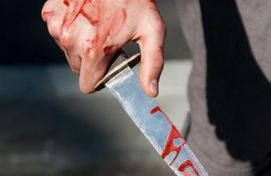 Житель Тотемского района из ревности убил приятеля свой бывшей подруги