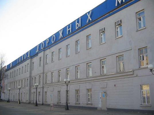 Обанкротившееся АО «СКДМ» в Вологде задолжало работникам 3,75 млн рублей