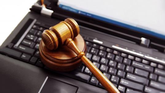 С 1 июня торги по продаже городского имущества в Вологде станут электронными