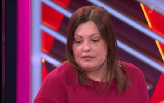 Череповчанка собрала 140 тысяч рублей пожертвований, обманув людей о своем диагнозе и смерти