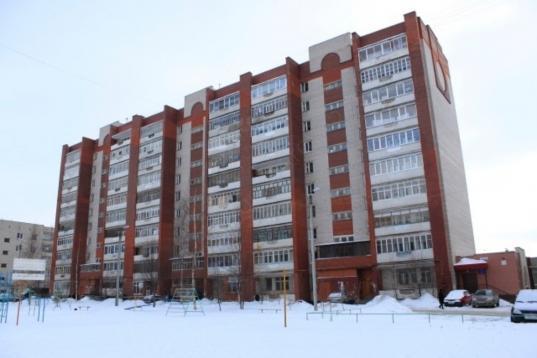 В Вологде во время пожара в квартире на улице Архангельской погиб 55-летний мужчина