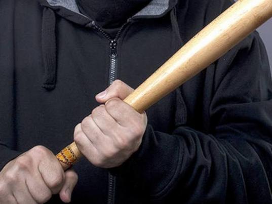 Череповчанина приговорили к 8,5 годам лишения свободы за убийство знакомого из ревности
