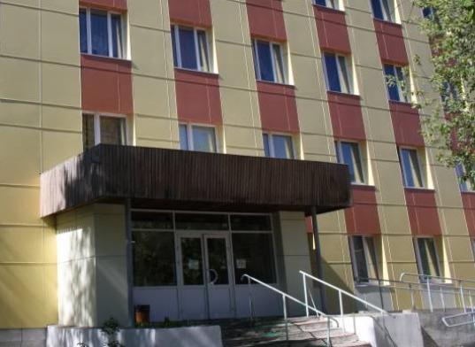 Вологжанин, которому надоел плач своей дочери, подбросил ее в роддом на улице Пирогова