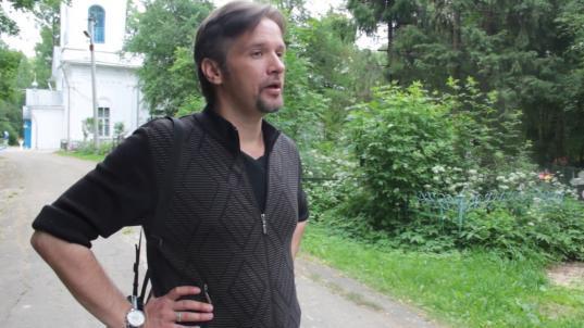 В сети появилась петиция в поддержку арестованного вологодского журналиста Алексея Сизова