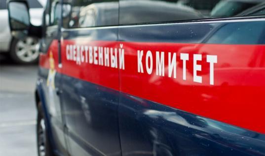 В Великом Устюге 23-летняя сотрудница МВД совершила суицид
