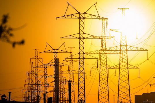 С февраля 2019 года в Вологодской области сменятся реквизиты для оплаты электроэнергии