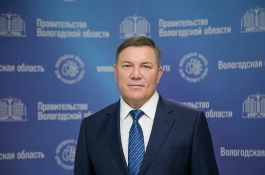 Олег Кувшинников попал в число шести губернаторов, которые рискуют не избраться осенью в первом туре